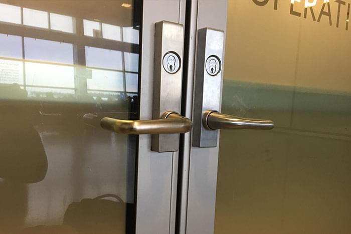 commercial locksmith in missouri city tx