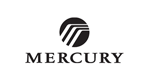 mercury key